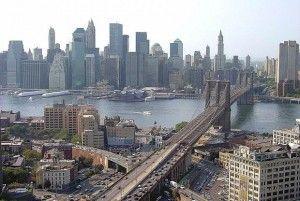 viajar a Nueva York