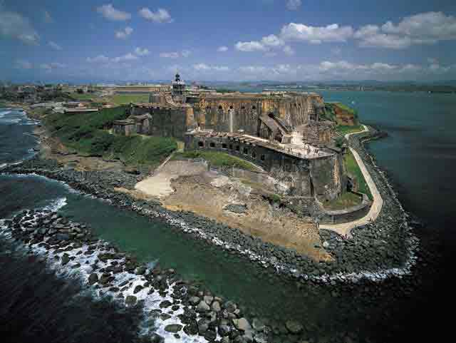 San Juan Puerto Rico  City new picture : hope you enjoy this trip to San Juan, Puerto Rico.