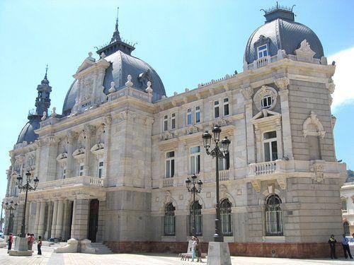 ayuntamiento-cartagena