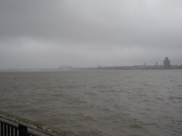 liverpool-clima