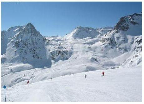 Consejos Estaciones de Esquí