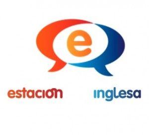 Aprender Inglés en España - Estación Inglesa