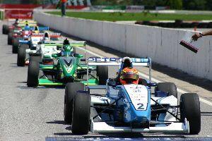 Hoteles en España para el Gran Premio F1