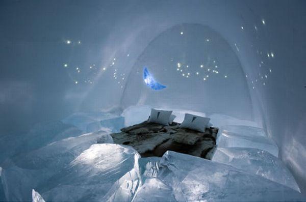 ice_hotel_01