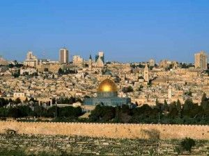 jerusalen-especial-Palestina