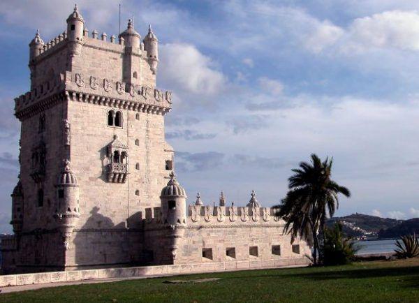 Lección 1: España y Portugal