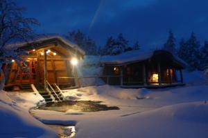 Descubre lo mejor de Finlandia, Suecia y Dinamarca