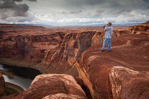 Destinos de vacaciones para soñar en Arizona