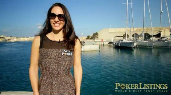 viajar malta jugar poker