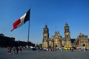 Chile-en-Mexico