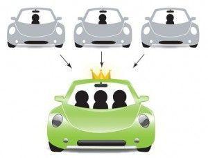 coche-compartido-sinmarco