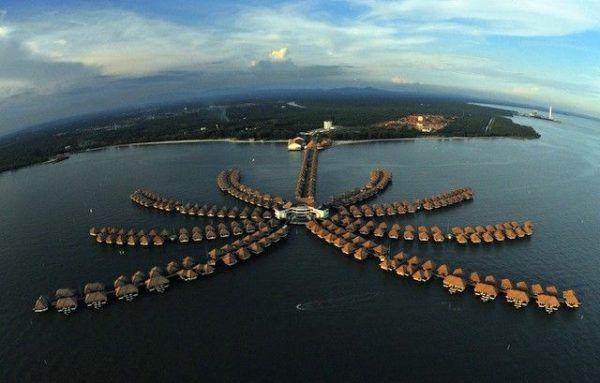 GoldelPalmTreeVillas-Malaysia