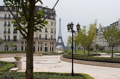 paris_en_china_