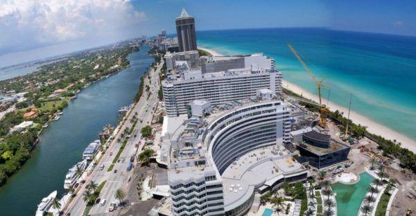 Invertir en Compra de Casa en Florida