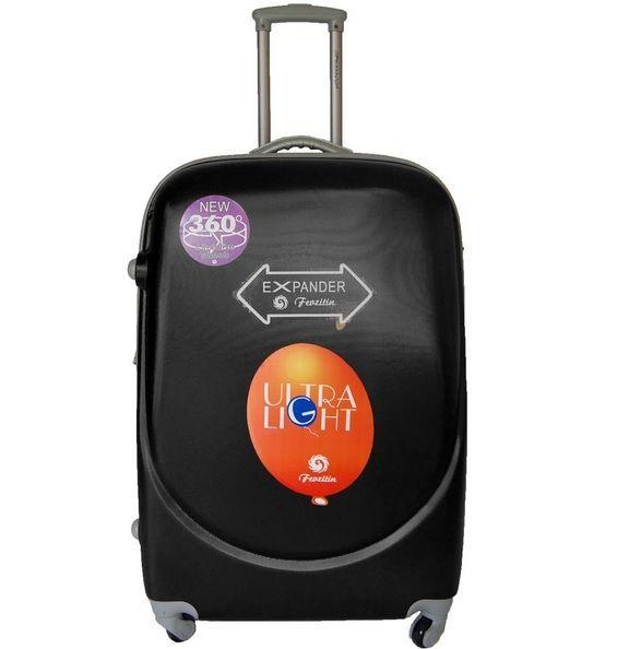 regalar maleta de viaje