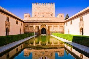 alhambra-palacios-nazaries