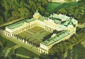 palacio_de_aranjuez