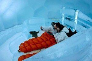 ice_hotel_japan01