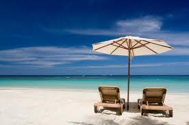 playas mas hermosas