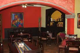 restaurantre tipico en comayagua