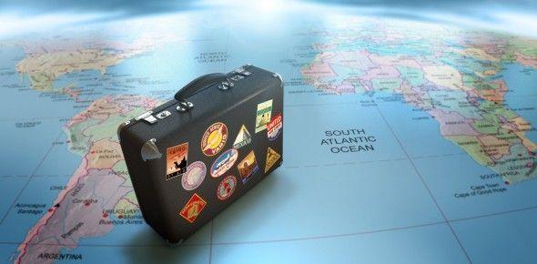 viajes economicos