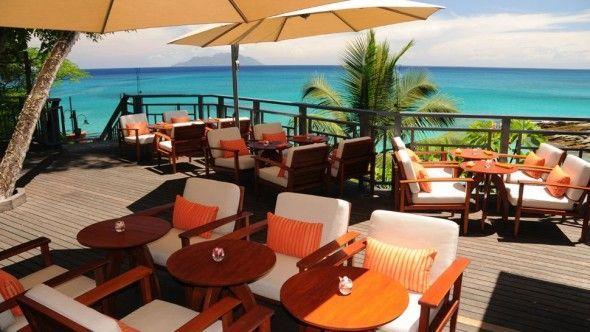 Discover-the-Exotic-Hilton-Seychelles-Northolme-Resort-Spa-3