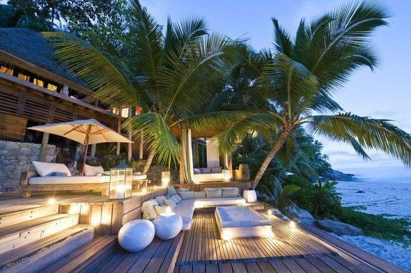 Hilton-Northolme-Resort-Spa