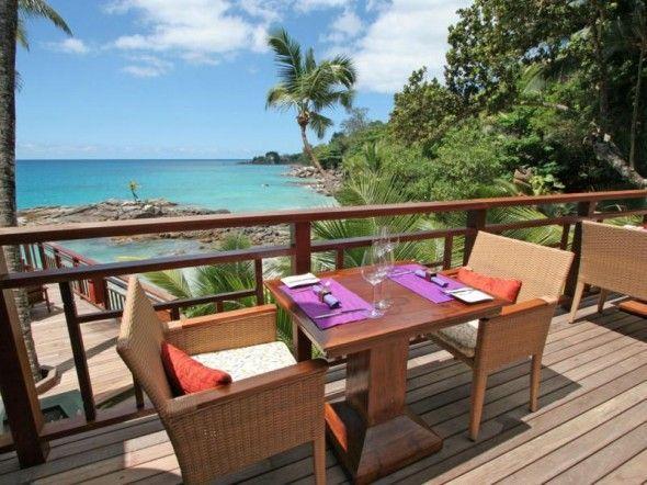 Ocean-View-Bar