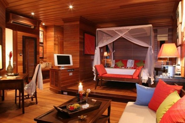 creole_c2cb138e5ab76fb_Hilton_Seychelles_Northolme_Villa_Interior01