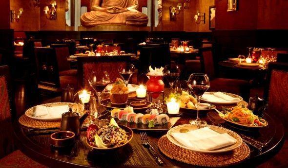 hotel-buddha-bar-budapest-restaurant-setup-03