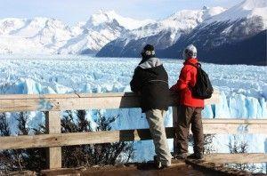 Consejos para Viajar a Lugares con Climas Invernales