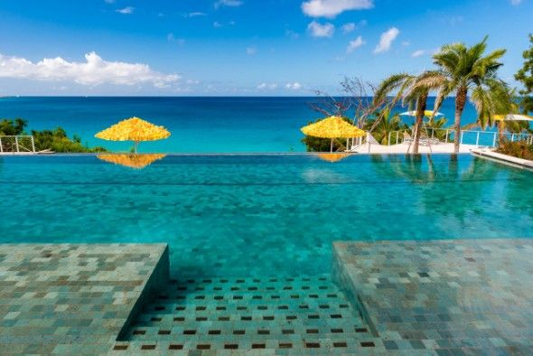 Malliouhana-Luxury-Resort-Anguilla-3-640x427