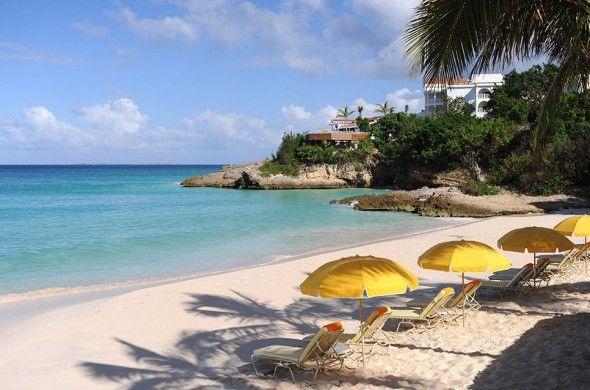 malliouhana-anguilla-resort-gallery-19