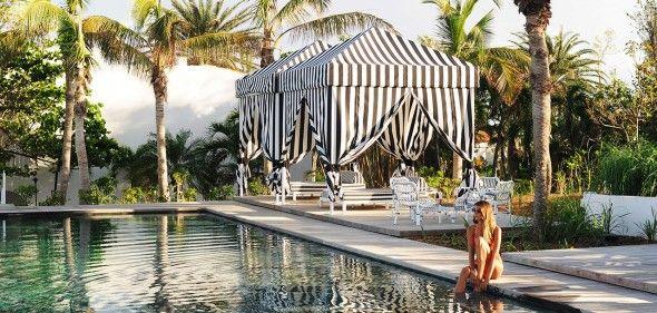 malliouhana-auberge-resort-anguilla-resort-gallery-3