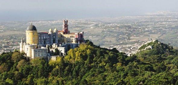 palacio-romantico-buenas-vistas-portugal1