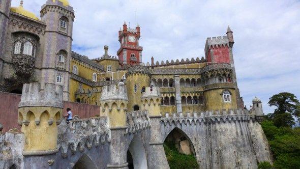 palacio-romantico-buenas-vistas-portugal3