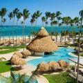 Punta Cana - Republica Dominicana