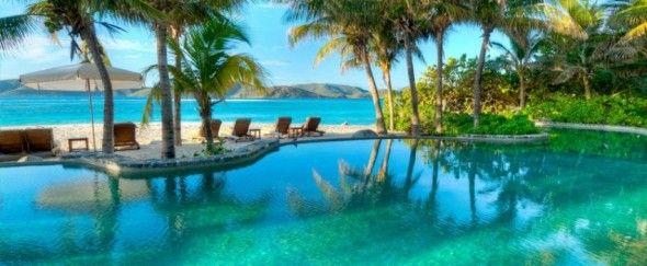 vacaciones-en-una-isla