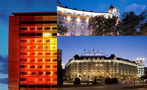 hoteles-madrid