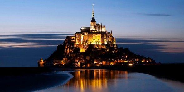 leyenda-monte-saint-michel-francia