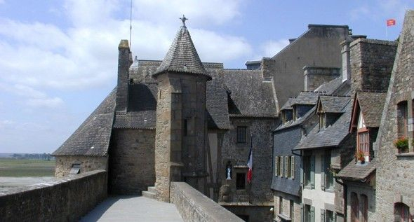 leyenda-monte-saint-michel-francia2