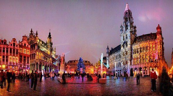 navidad-en-bruselas