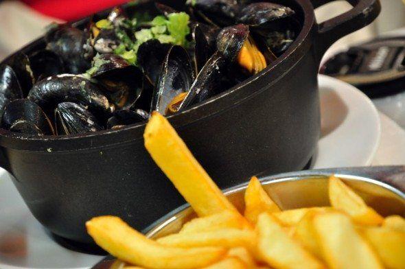 plato-tipico-bruselas