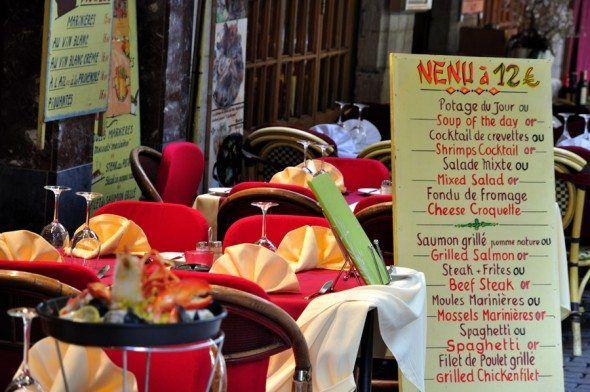 restaurante-bruselas