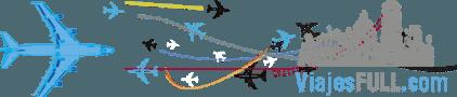 Viajes - Guia de Viajes - Consejos Viajes - Ofertas Viajes