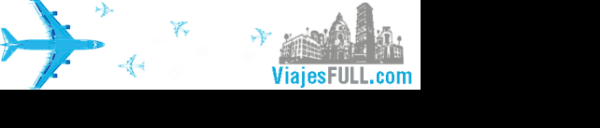 cropped-Viajes-Full-e1454324323666.png