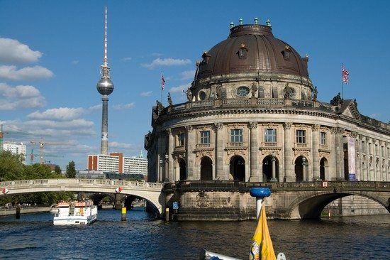 16197_berlino_il_museo_bode
