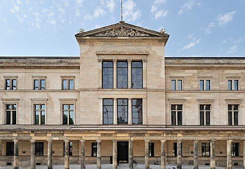 Neues_Museum1