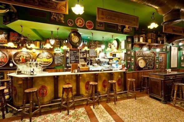 restaurante-casa-maravillas-bares-de-tapas-en-madrid-provincia-de-madrid_8f2bdd7684cb28cae123d900d24fe68d_1000_free