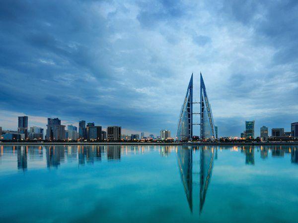 7-curiosidades-de-Bahréin